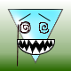 Dave {Reply Address in.sig}'s Avatar (by Gravatar)