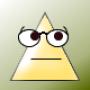 Cordelia - ait Kullanıcı Resmi (Avatar)