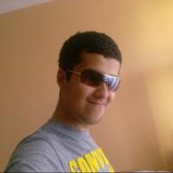 Mustafa.Genç