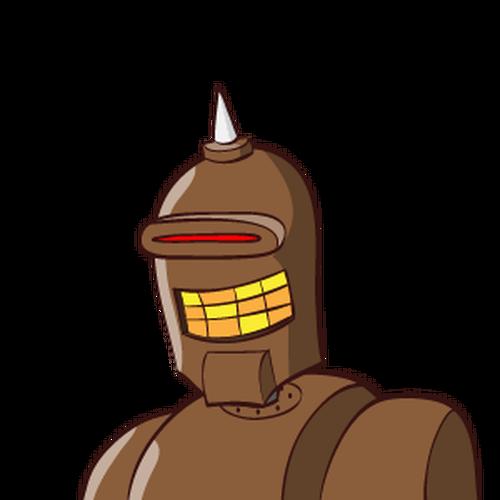 Gutierrito24 profile picture