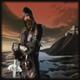 A_World_Maker's avatar