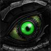 Deus ex 1 на различных движках - последнее сообщение от GreenEyesMan