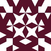 99ededb054e939ae3956bb8d72832969?s=180&d=identicon