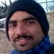 Gravatar of Ravi