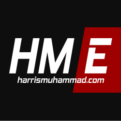 Profile picture of Harris Muhammad
