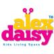 AlexDaisy