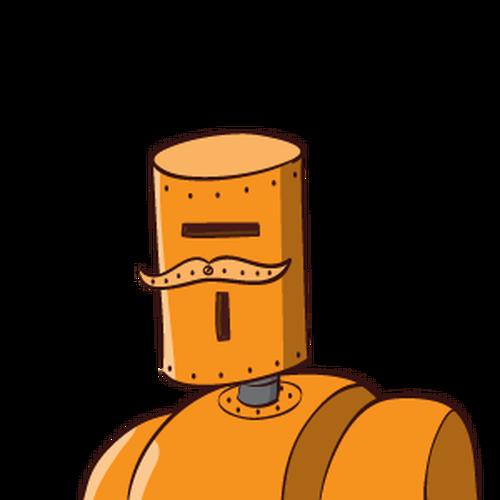 Eiron77 profile picture