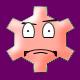 аватар: vasia211975