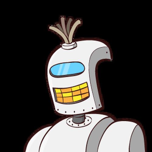zerocool33 profile picture