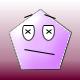 Portret użytkownika drwal112345