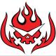 kmiik's avatar