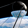 Homeworld Remastered - last post by Sputnicks