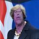 braddevans123's avatar