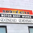 SouthCityMotor's Photo