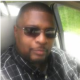 Avatar of Wayne Dupree
