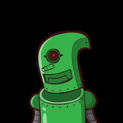 mAndelBrot profile picture
