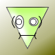 Tyrone Slothrop's Avatar (by Gravatar)