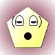 аватар: taram1967
