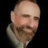 William Kauffman's avatar