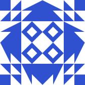 user1289179096 Billiard Forum Profile Avatar Image