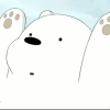 ShiRoo avatar