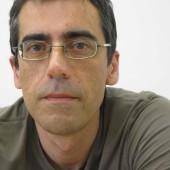 Avatar de Álvaro Calleja