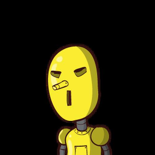 SwastikDas profile picture