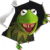 Profile picture of Kermit