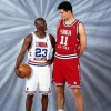 ESPN 1-N DONE playoffs game - last post by Yao Ming