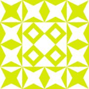 9a41e03825c668c759698d96a51430ee?s=180&d=identicon