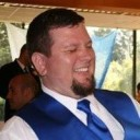 jstolle's gravatar image