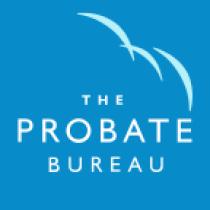 probatebureau's picture
