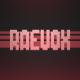 Raevox's avatar
