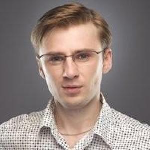 Profile picture for Vehichi