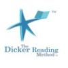 The Dicker Reading Method's Photo