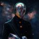 ang12123's avatar