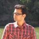 Prashant Khandelwal