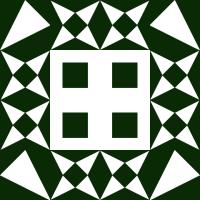 Group logo of Las Vegas Nevada (United States)