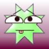 Аватар для Radik