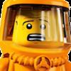 payskin avatar