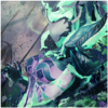 Requesting Access - last post by Gansoh