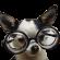 GurU2326's avatar