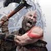 Volgarr the Viking PC ingles version final - último mensaje por