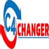 c4changer's Photo