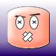 Аватар пользователя celine