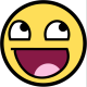Cryptite's avatar