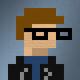 brianjlandau's avatar