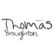 TomBroughton