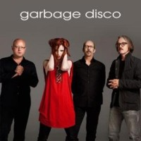 Profile picture of garbagedisco