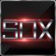 SoX1992